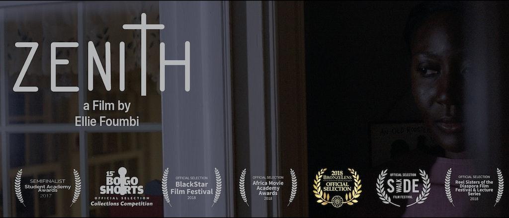 Zenith - Short