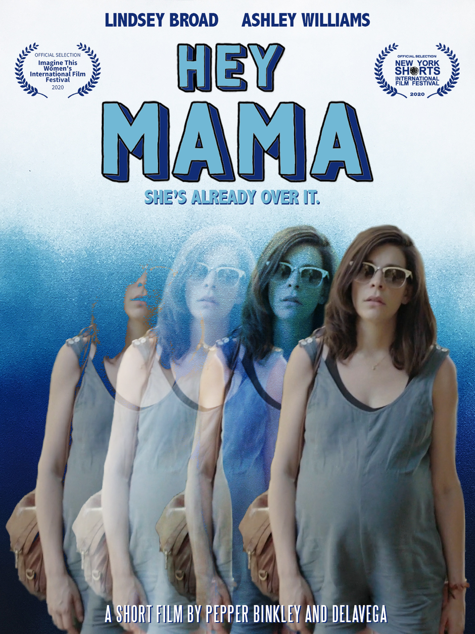 Hey Mama_poster_FINAL_USE THIS VERSION -
