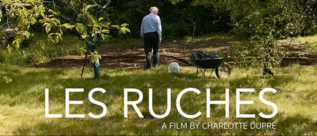 Les Ruches - Feature Doc