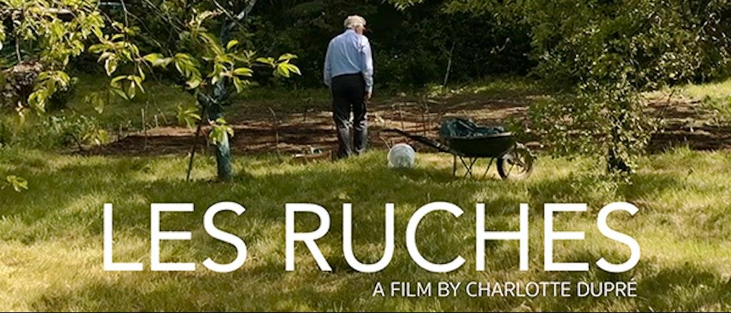 Les Ruches - Feature Doc