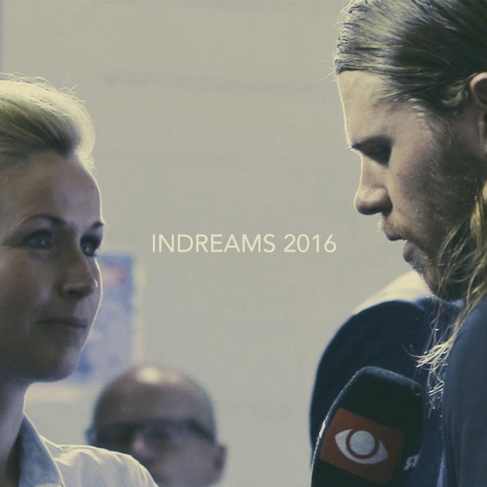 jmage - INDREAMS 2016