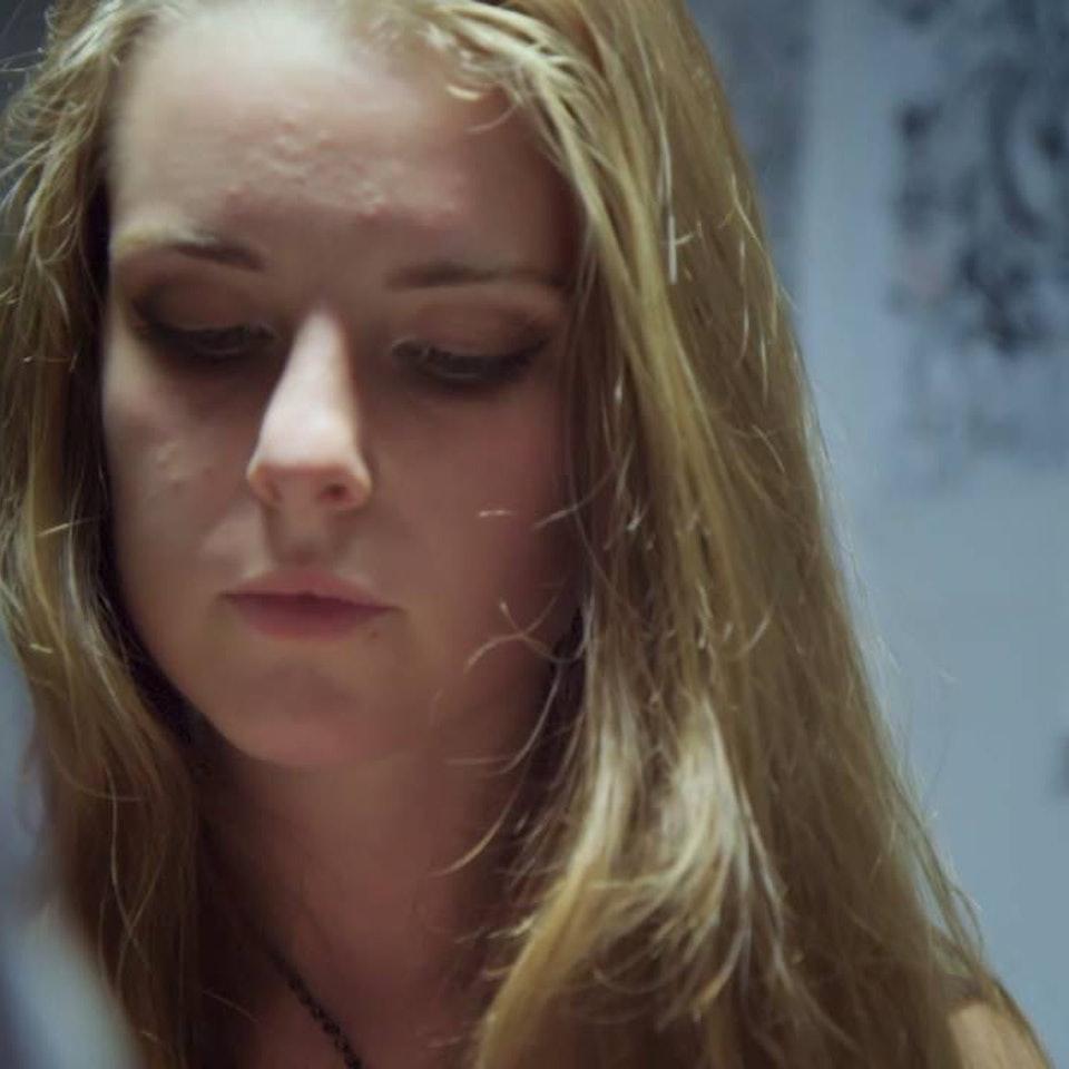 YOPLAIT - I LOVE MY AGE - I Love My Age - Karissa, 20 ans