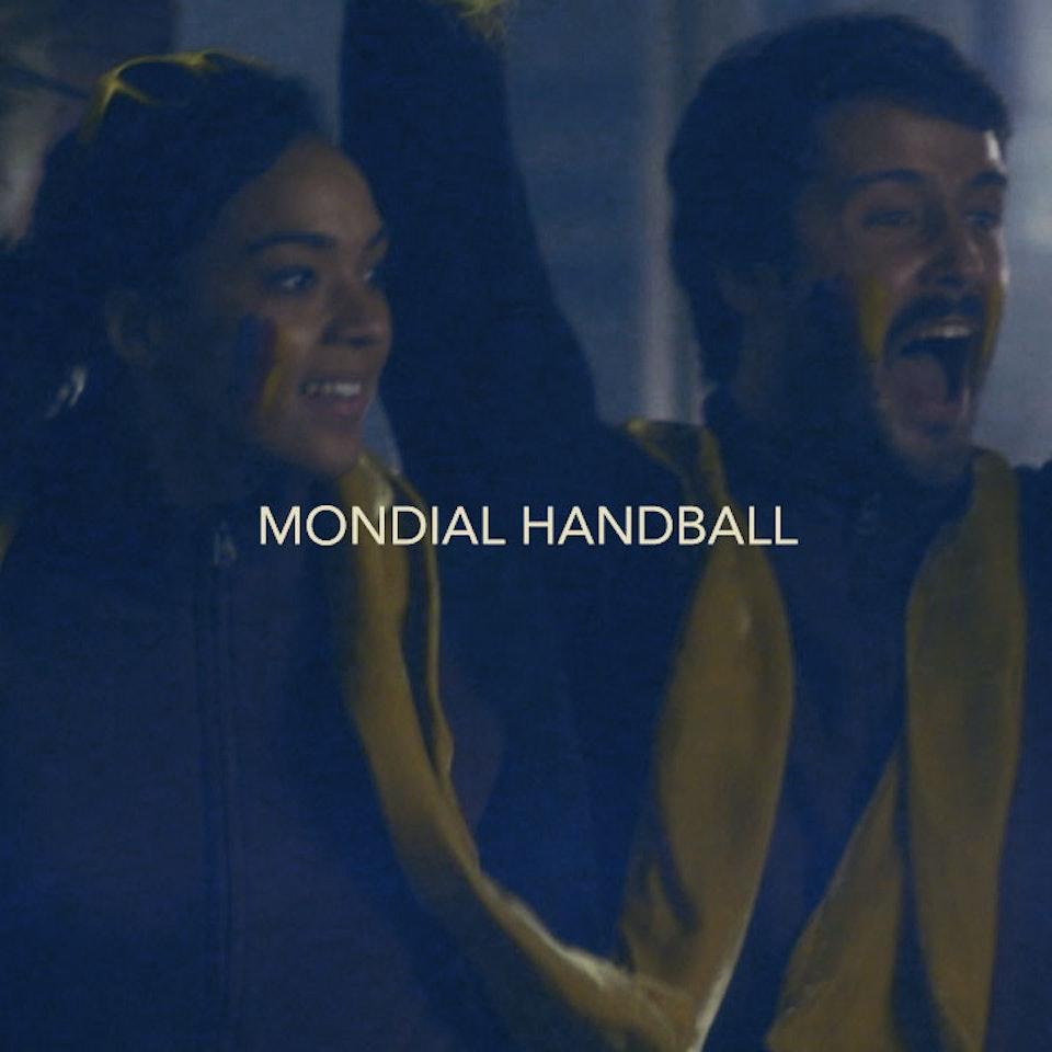 jmage - MONDIAL HANDBALL 2017