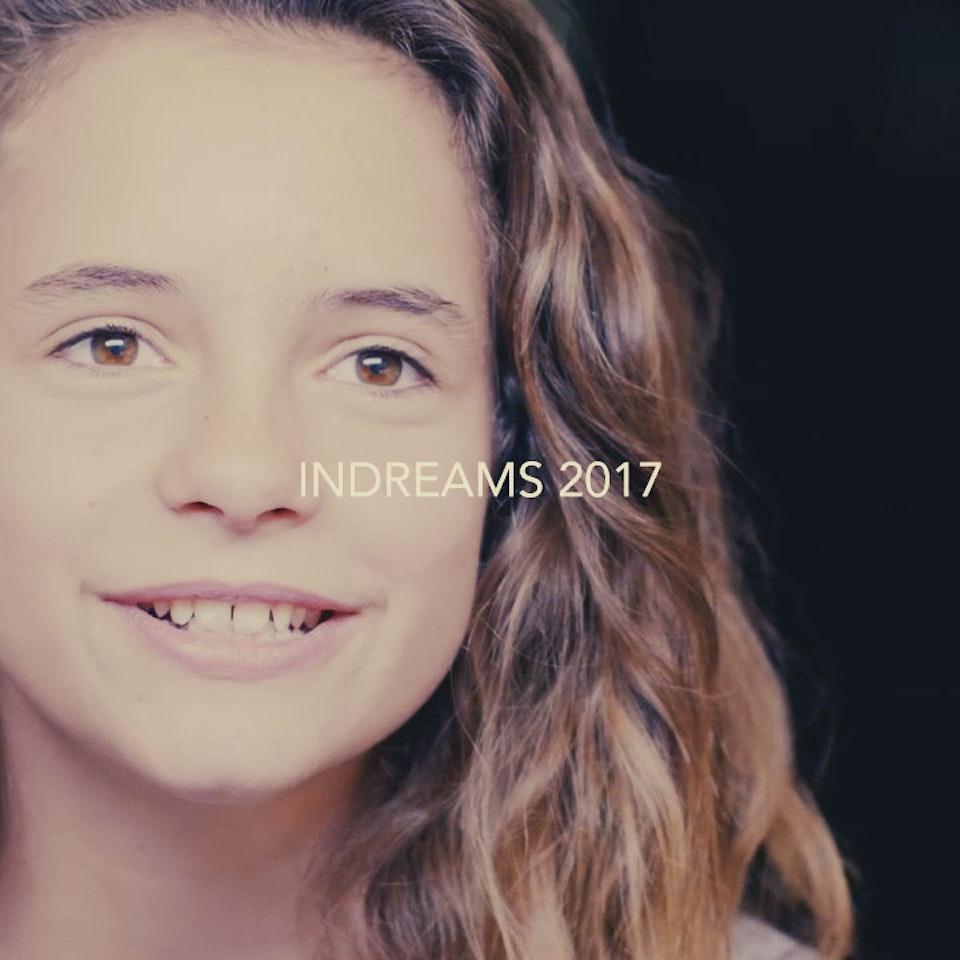 jmage - INDREAMS - 2017