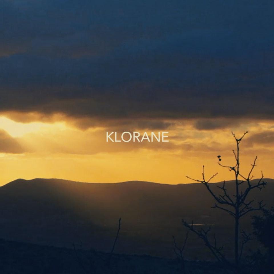 jmage - KLORANE