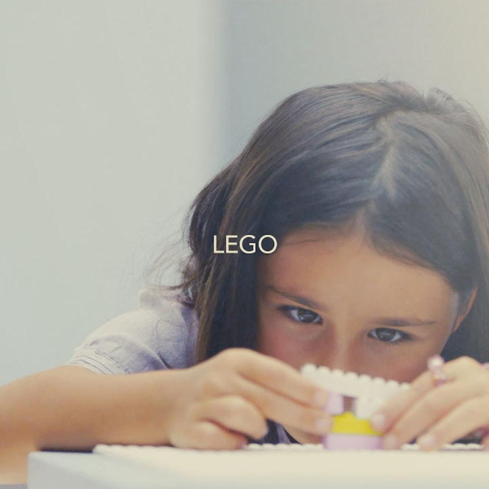 jmage - LEGO CREATIVE