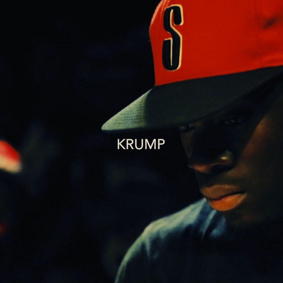 jmage - KRUMP