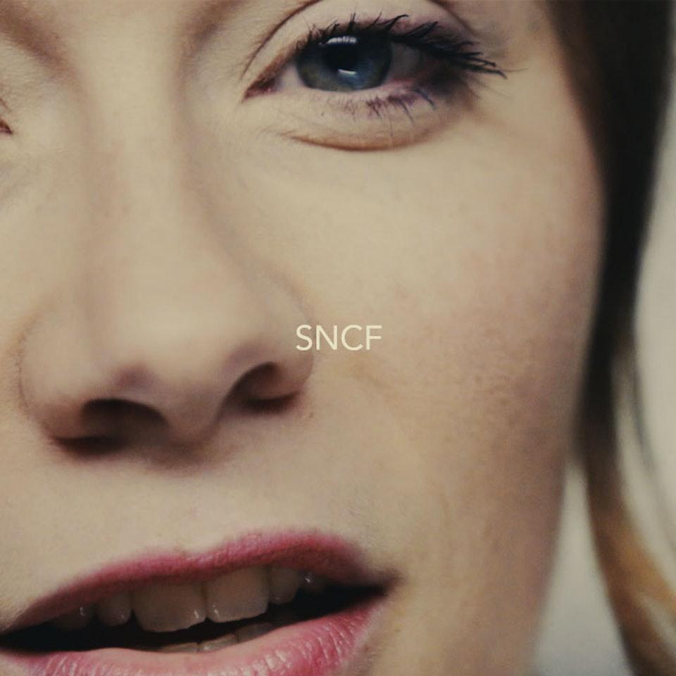 jmage - RFF SNCF