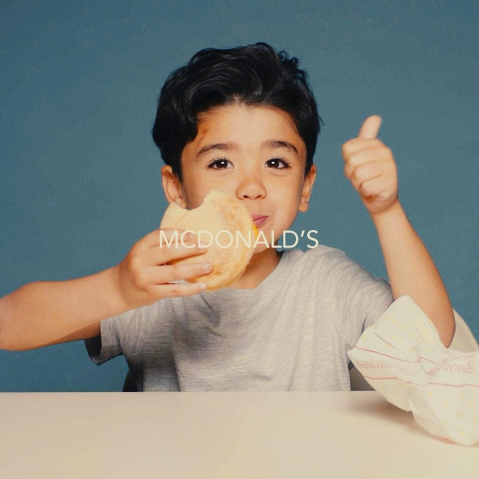 jmage - McDonald - Eggsperience