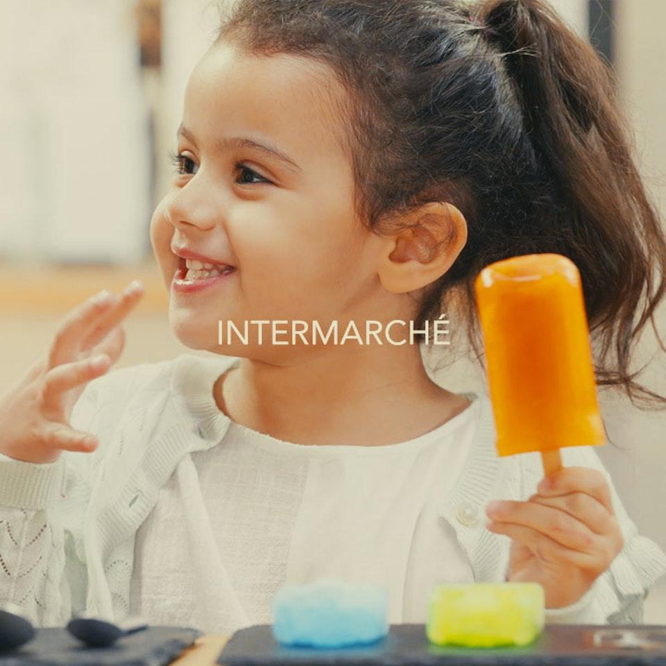 jmage - INTERMARCHÉ