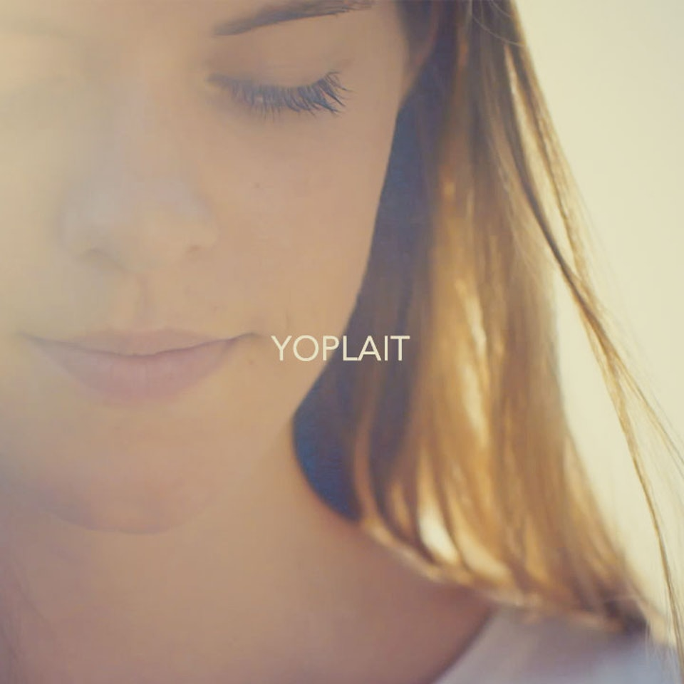 jmage - YOPLAIT - I LOVE MY AGE