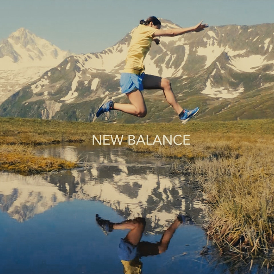 jmage - New Balance - Mont-Blanc