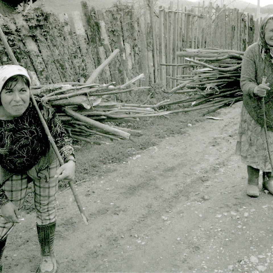 Romania img036