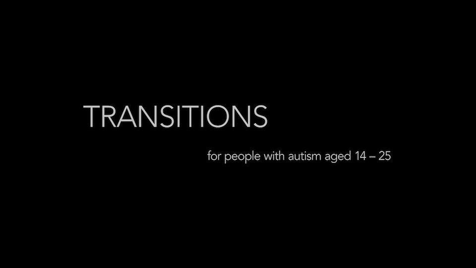 Barbara Santi - Transitions