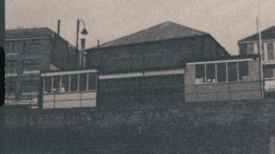 The Fishermen's Lodges lodges 2b
