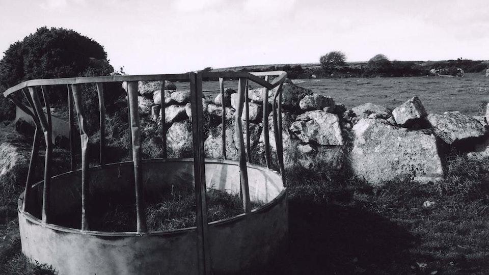 Farming Families 1151