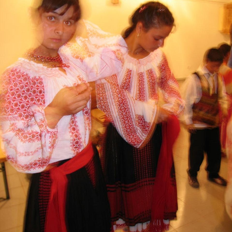 Romania IMG_6680