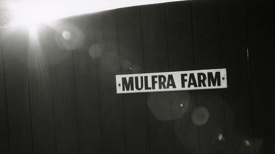 Farming Families 1141cleanedup