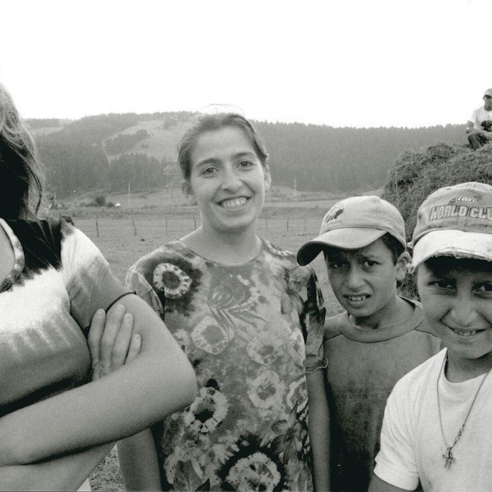 Romania IMG013
