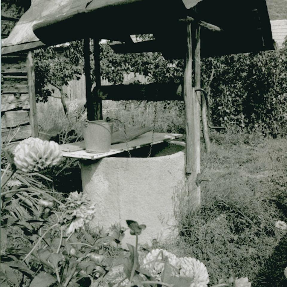 Romania IMG011