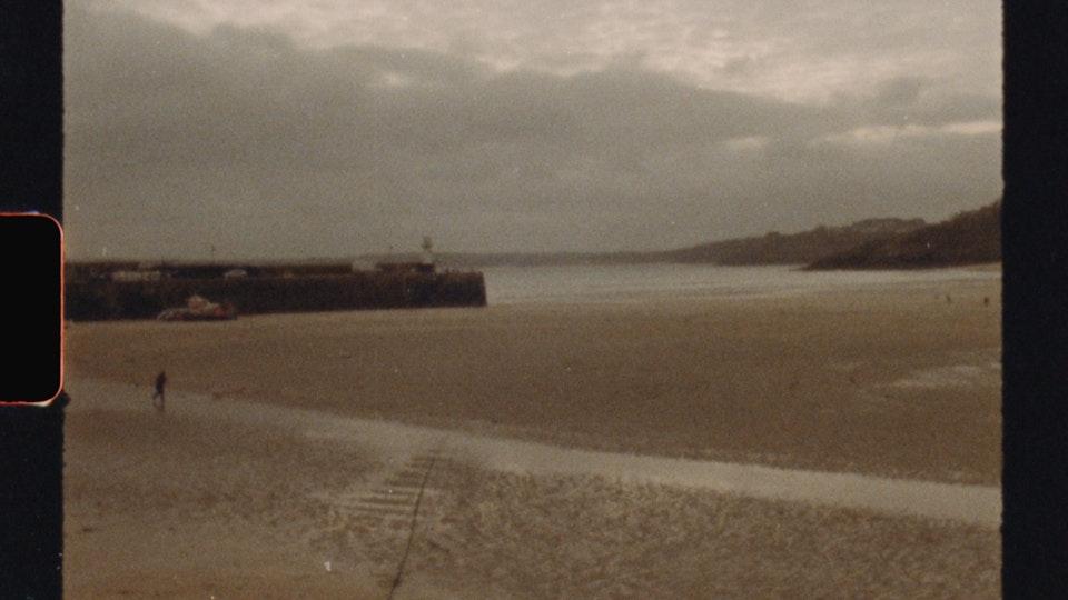 The Fishermen's Lodges lodges sea