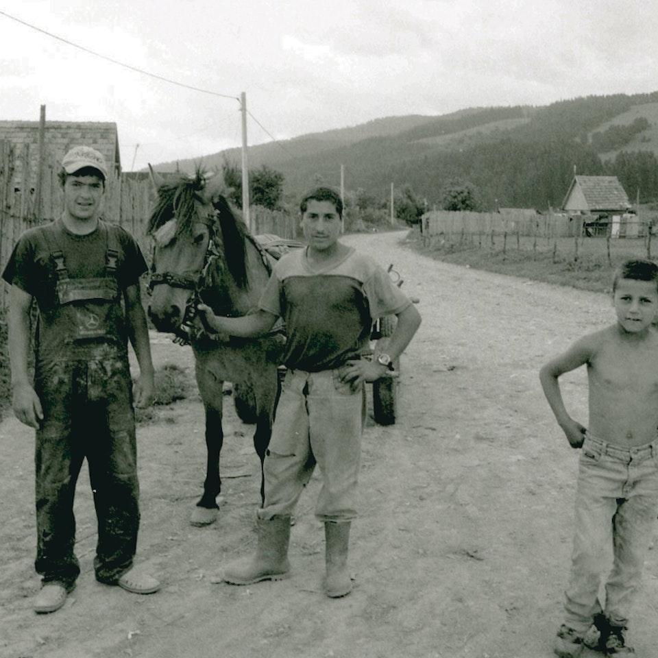 Romania IMG006