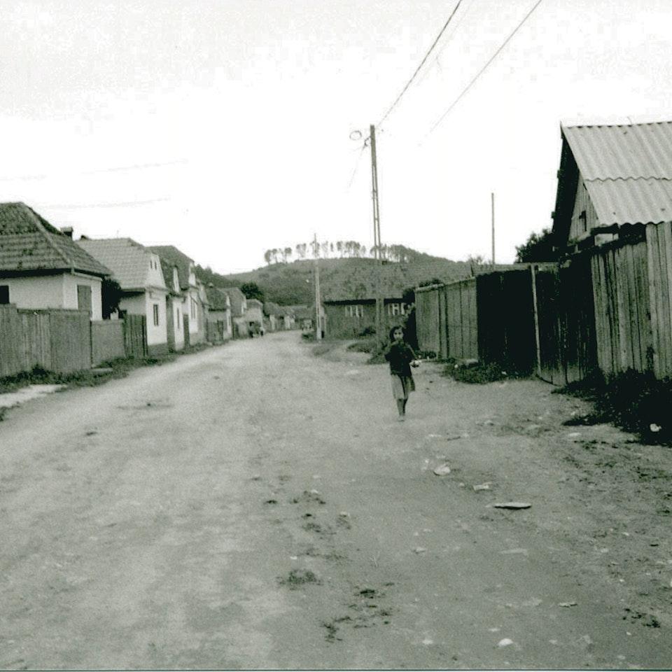 Romania img037