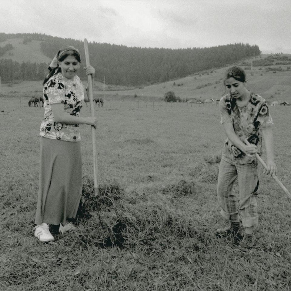 Romania IMG007