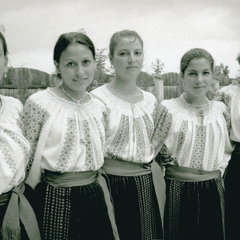 Romania IMG023