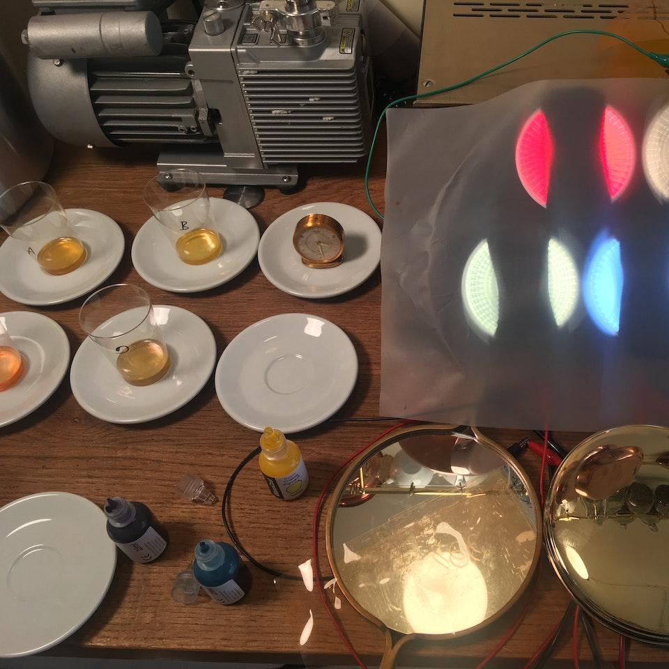 Reverse Light Lens IMG_0849