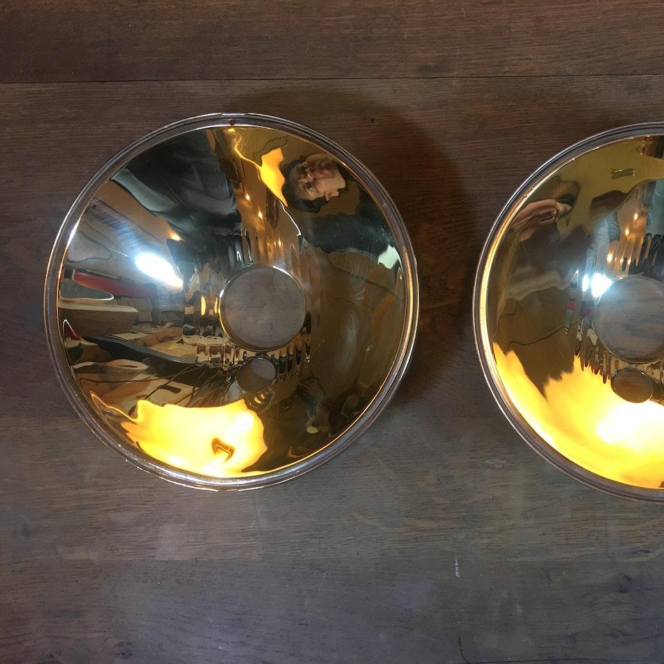 Headlights Reflectors IMG_4056