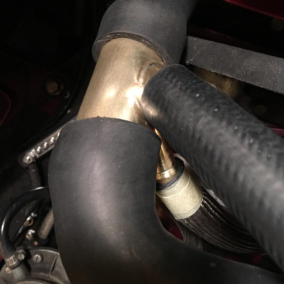 Engine Cooling Upgrade IMG_9233
