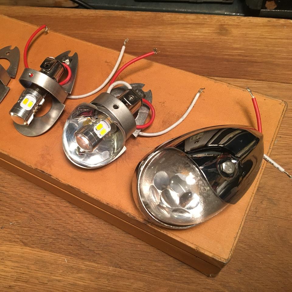 Turn Signals - LED Conversion IMG_9441