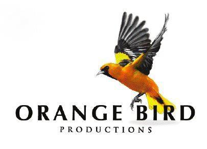 Orange Bird Productions