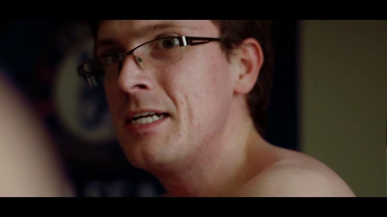 SOFT HANDS (Official Trailer)