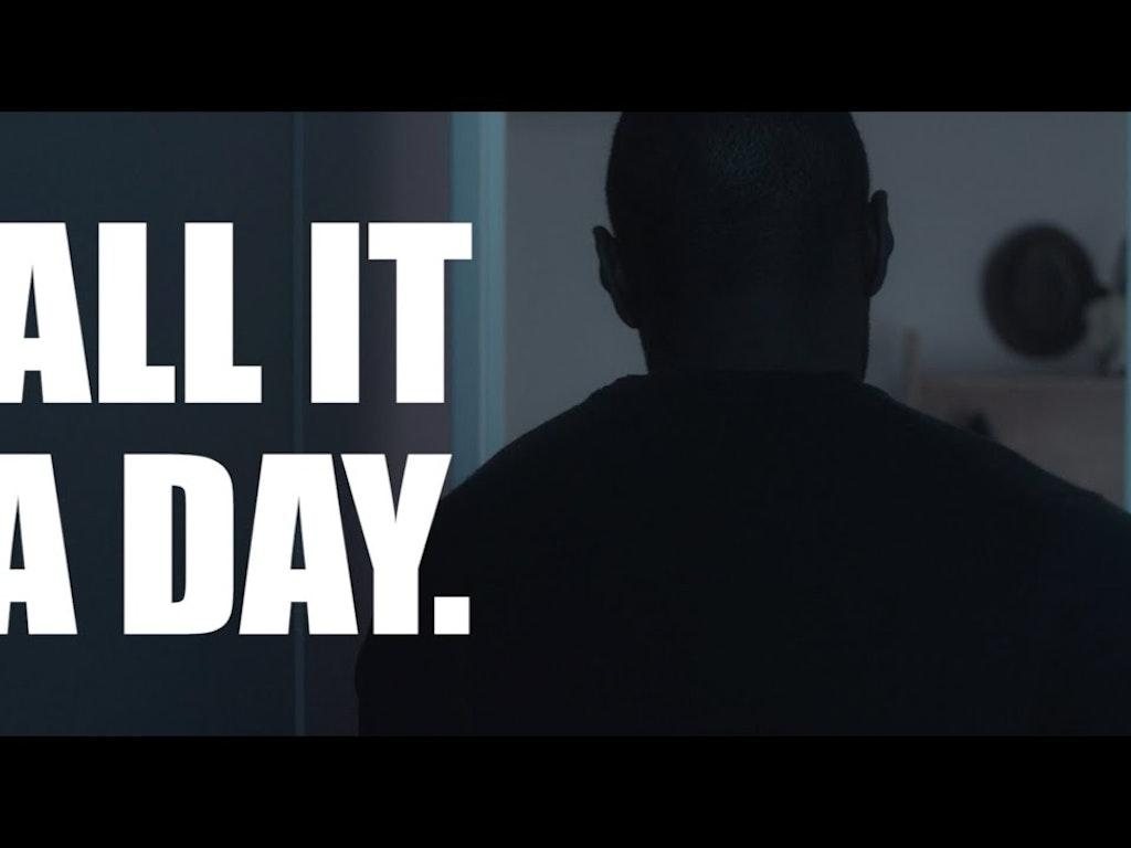 Call It a Day Series | Episode 4 JOYEUX NOËL