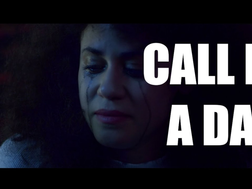 Call It a Day Series   Episode 3 STUPID B*TCH