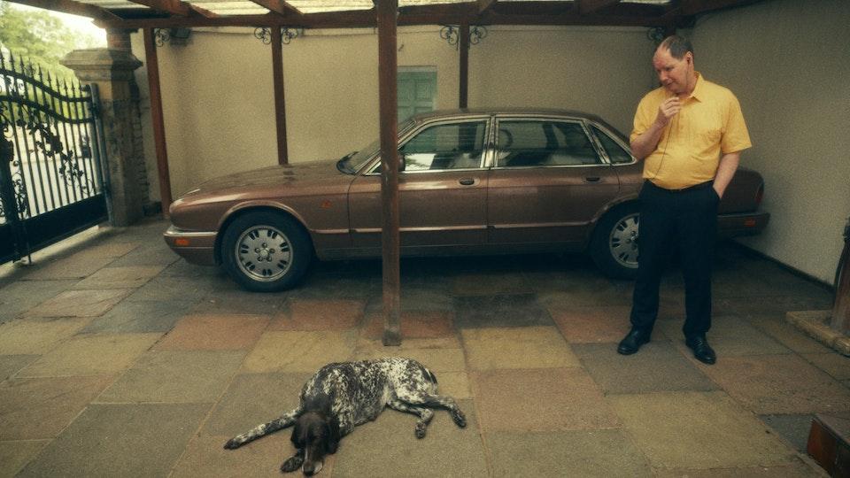 Jeff Low | Director - Brewdog