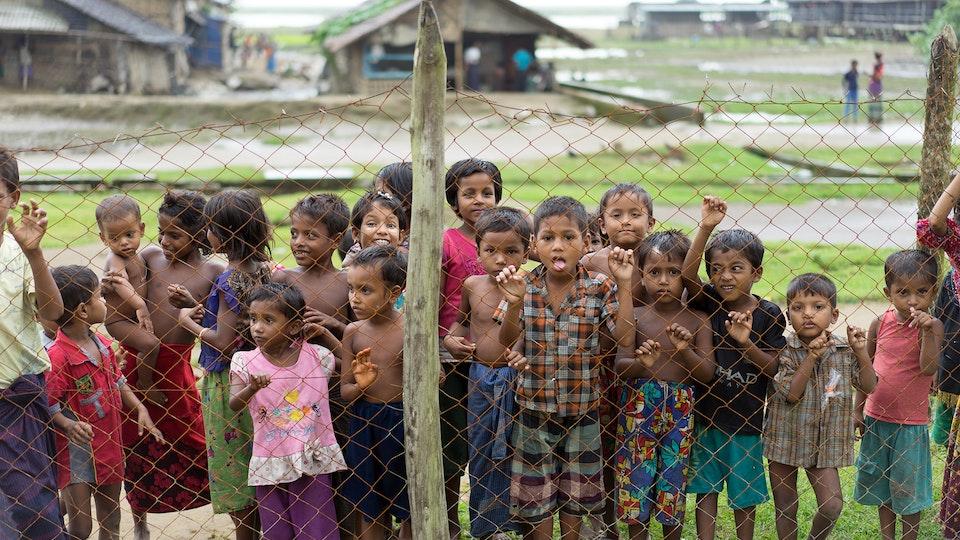 UN OCHA | Learning to Hope - DSC03325