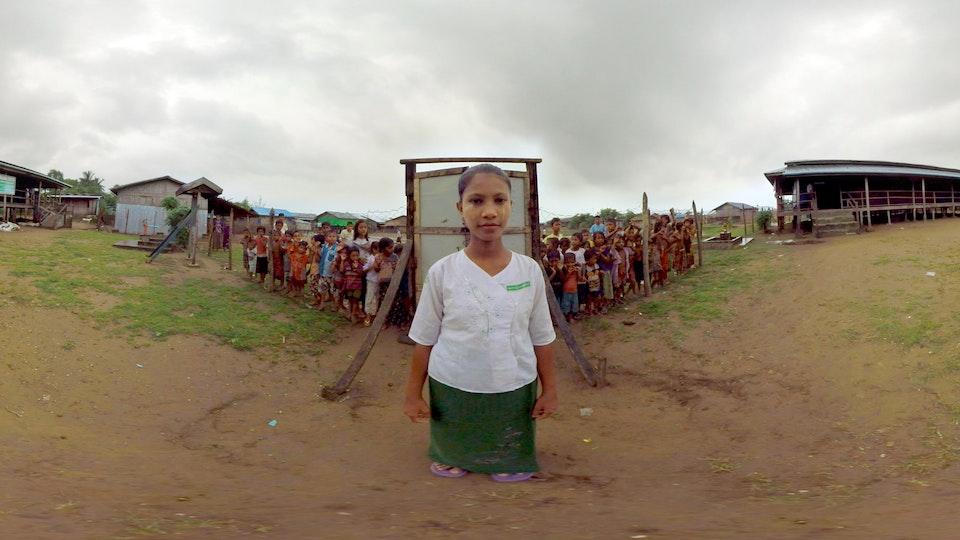 UN OCHA | Learning to Hope - Screenshot 2019-02-25 at 15.53.22