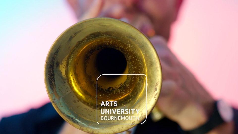 Arts University Bournemouth | Suddenly Last Summer - Arts University Bournemouth
