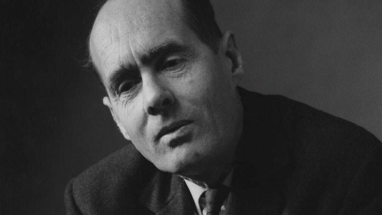 Leonard Cheshire | Leonard.