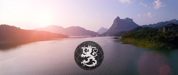 Govt of Finland | Finnish Water