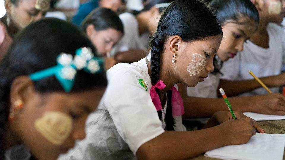 UN OCHA | Learning to Hope - DSC03286