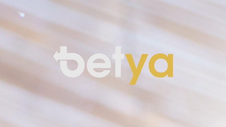 BETYA