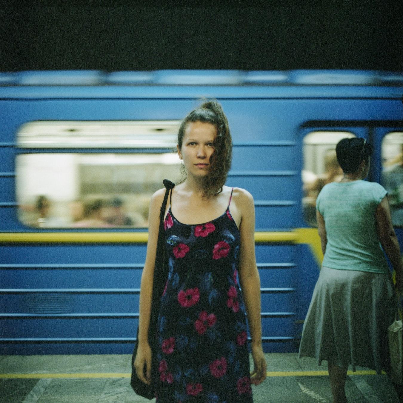 Kiev88_J16-009Ls