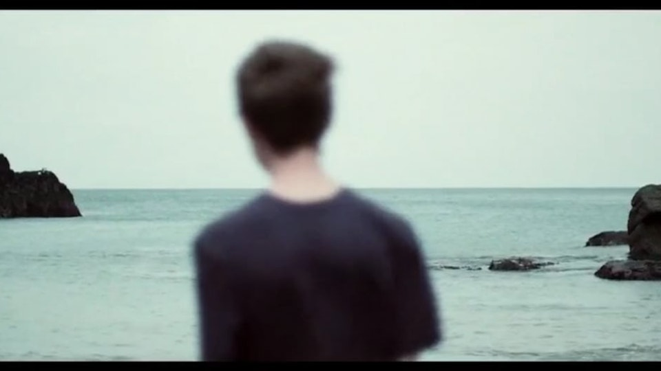 The Maccabees - Given To The Wild - Short Film