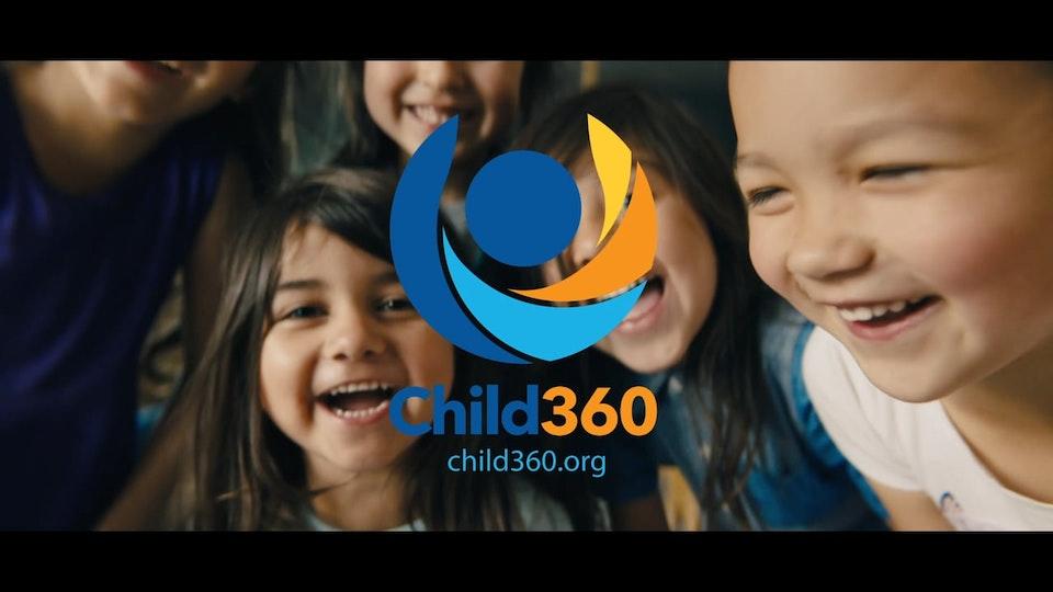 Child360 PSA