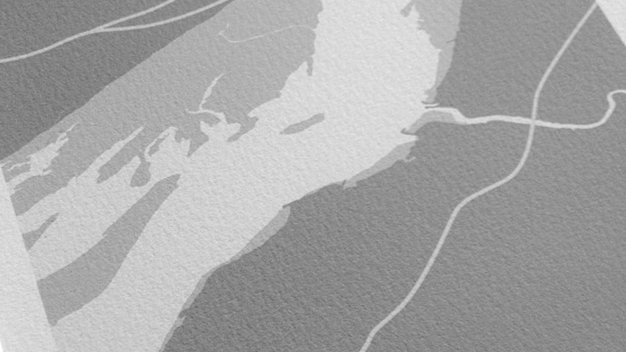 Bristol maps