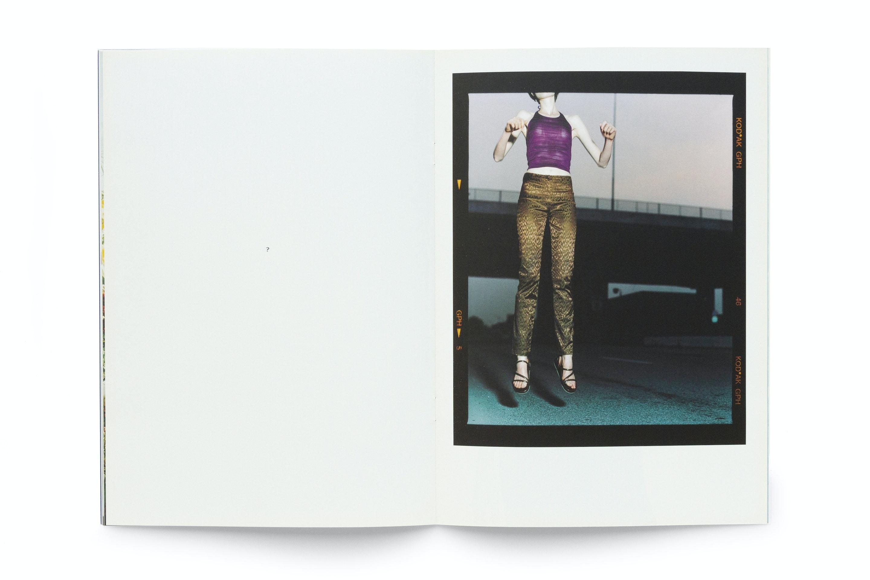 Michael Loos - Cultura_08